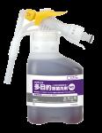 JDFLEX多目的除菌洗剤ND