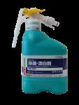 JDFLEX除菌・漂白剤