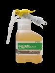JDFLEX中性洗剤