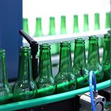 飲料・食品工場