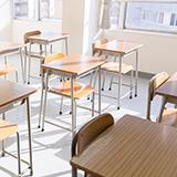 学校・教育施設